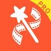 VideoShow PRO - 動画編集&動画作成&動画加工 - iPadアプリ