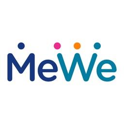 MeWe Network
