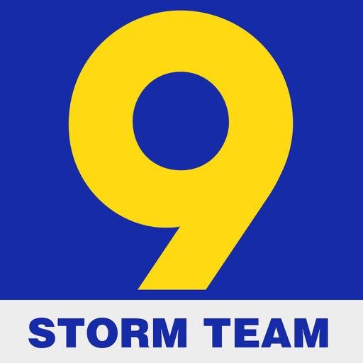 WTVM Storm Team Weather