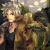 RPG Armed Emeth