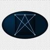 Cube Synth - iPadアプリ