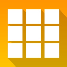IG Grid Maker - Create Tiles