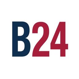 Boatshop24.com - Ad Manager