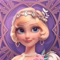 Time Princess: Dress Up free Diamonds hack