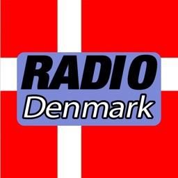 Dansk Radio - Live Denmark