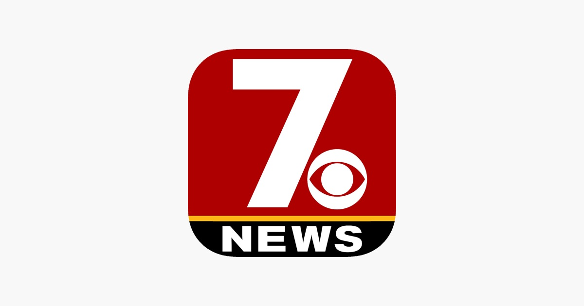 apple store spartanburg sc wspa 7news on the app 10359