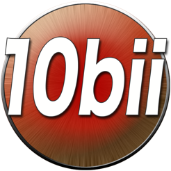 10bii financial calculator on the mac app store