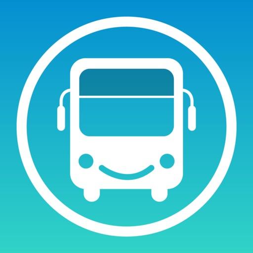 Fresno Total Transit
