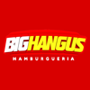 Big Hangus