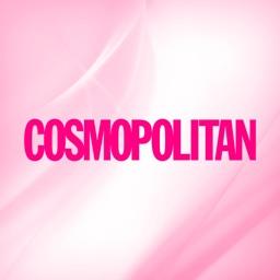 Cosmopolitan Magyarország