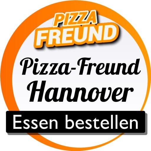 Pizza-Freund Hannover