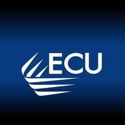 Enterprise Credit Union