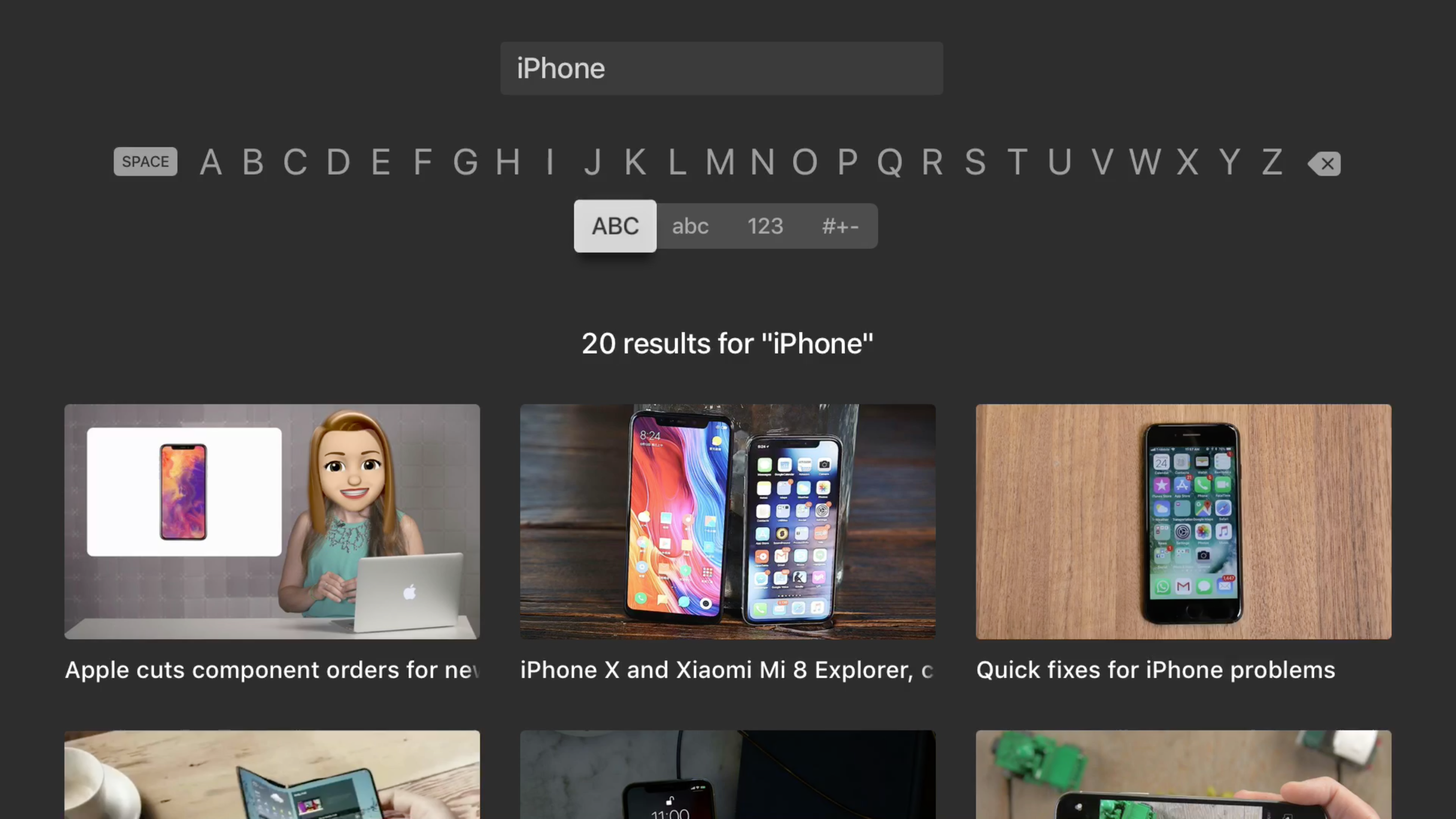 CNET: Best Tech News & Reviews screenshot 17