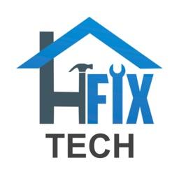 Hfix Tech