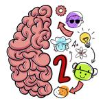 Brain Test 2: Aventures на пк