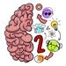 Brain Test 2: Tricky Stories Hack Online Generator