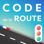 Code de la route 2021 · pour pc