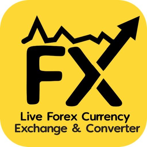 Forex Currency Converter By Janki Panchani