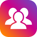 Follower track for Instagram pour pc