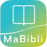 MaBibli pour pc