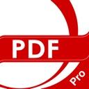 icone PDF Reader Pro - Sign,Edit PDF