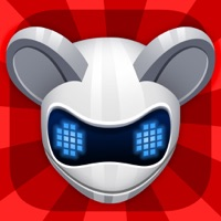 MouseBot free Tokens and Power hack