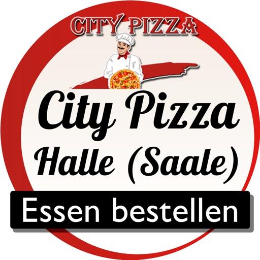 City Pizza Halle (Saale)
