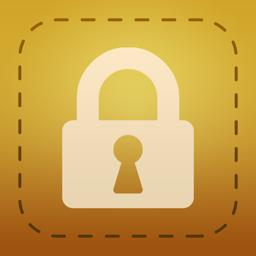 Ícone do app Safety Note+ Pro
