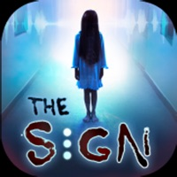 The Sign - Interactive Horror free Resources hack