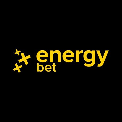EnergyBet PL
