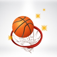Codes for Tap Basketball! Hack