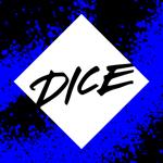 DICE: billets de concerts pour pc