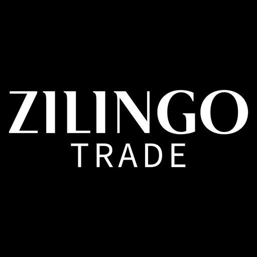 Zilingo Trade B2B Marketplace