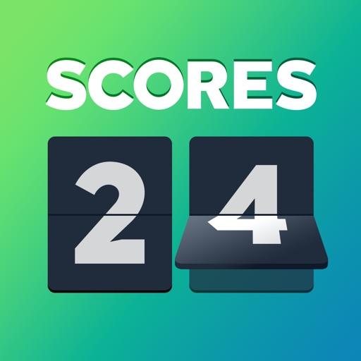 Scores24