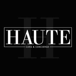 Haute Cars
