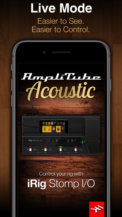 amplitube acoustic on windows pc free download install guide. Black Bedroom Furniture Sets. Home Design Ideas