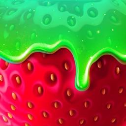 Jelly Toys - Slime Simulator