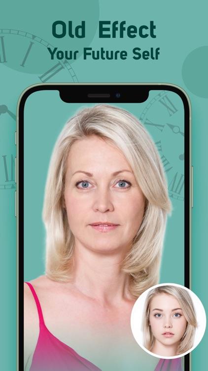 Selfie Studio - Face&Wallpaper