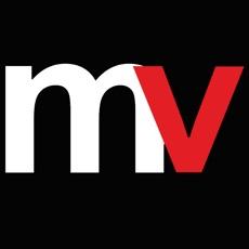 MV Taxi