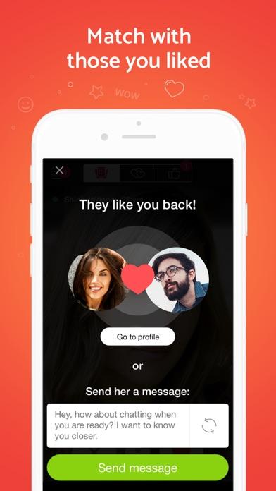 Girlsdateforfree app