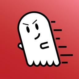 Phantom Run - Running Tracker