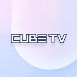 Cube TV on Hangtime