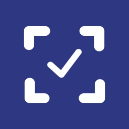 Bookado – Smart Office
