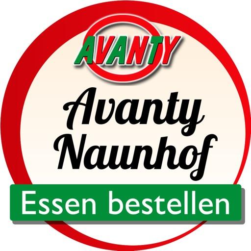 Pizzeria Avanty Naunhof