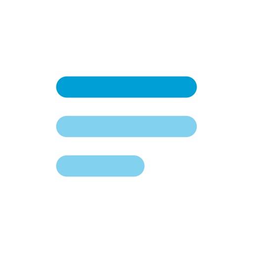 计划清单 - 专注任务计划管理和打卡