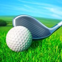 Golf Strike free Gold hack