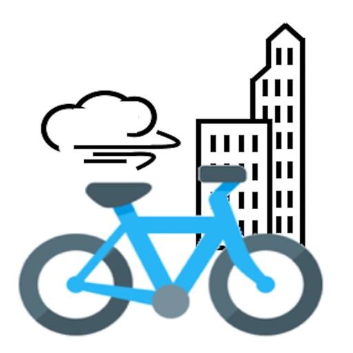 Bike Stations Chicago