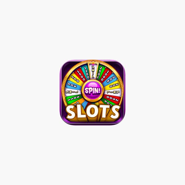 Royal Ace Casino Free Chip Codes - Ecolise Slot