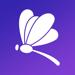 蜻报-头条商业资讯平台