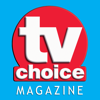TV Choice: TV & Soaps Magazine